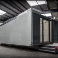 NEW Expandable Trailer 3x Available - Roadshow trailers